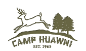 Camp Huawni